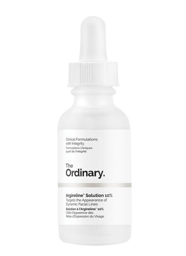 The Ordinary The Ordinary Göz & Alın Çevresi Serum 30 ml Renksiz